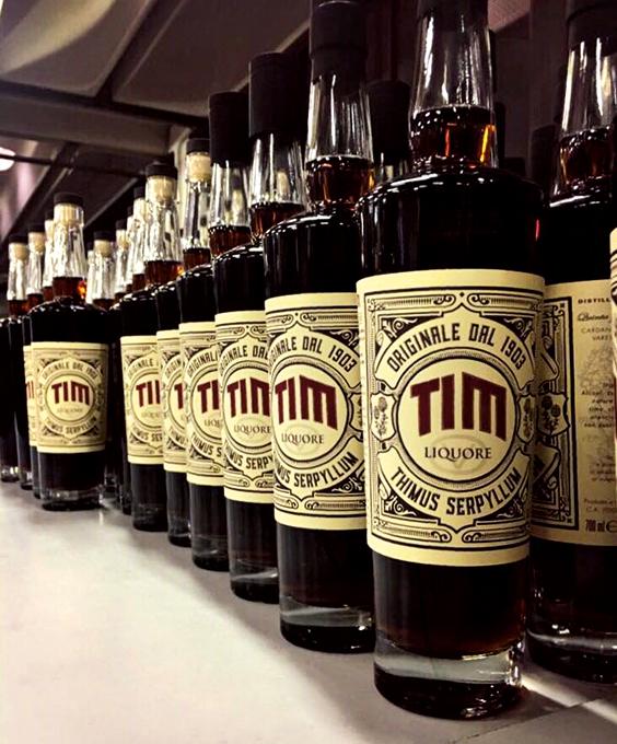 bottiglie di TIM.jpg